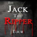 Jack The Ripper London