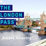 London Pass With Travel Card