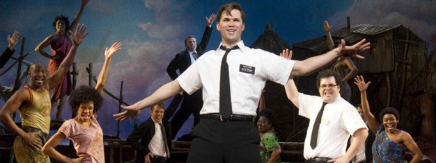 the_book_of_mormon_the_musical_on_broadway_new_york_