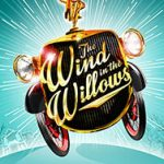 The Wind and the Willows musical