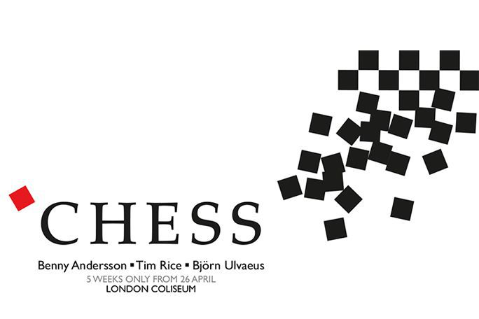chess-lead-sp-02-11-17
