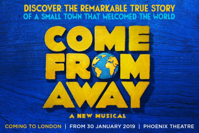comefromaway-l