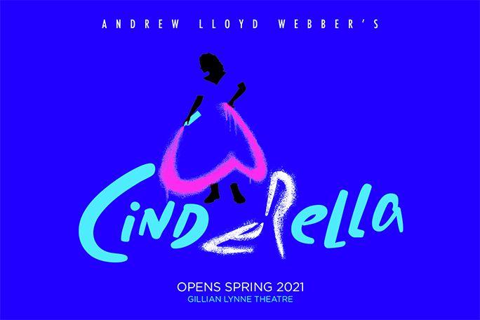 Cinderella The MusicalLondon